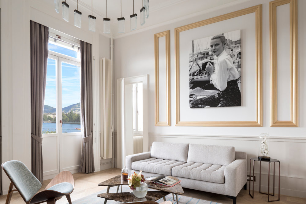 Grace Kelly Suite (1).jpg