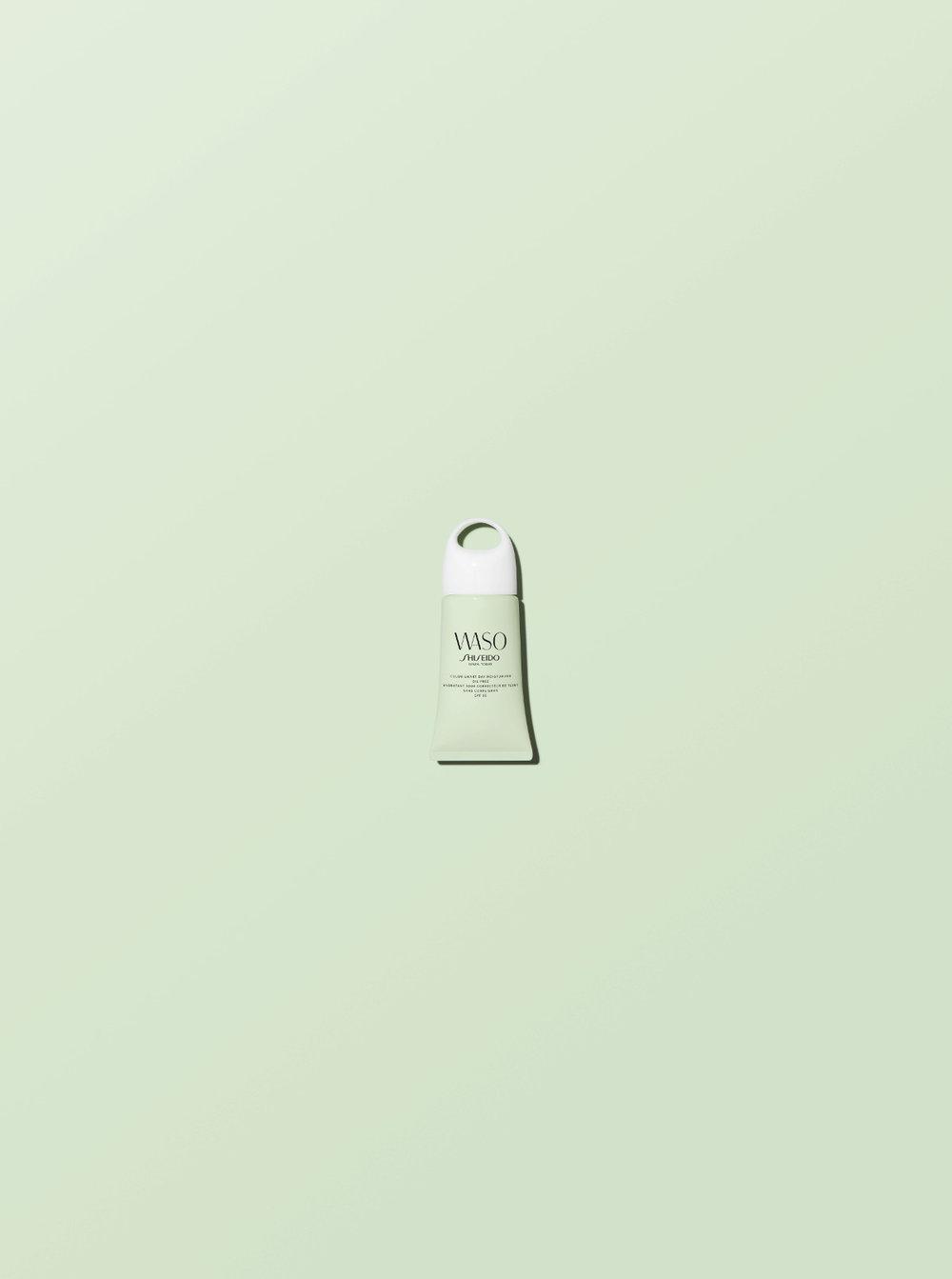 green waso.jpg