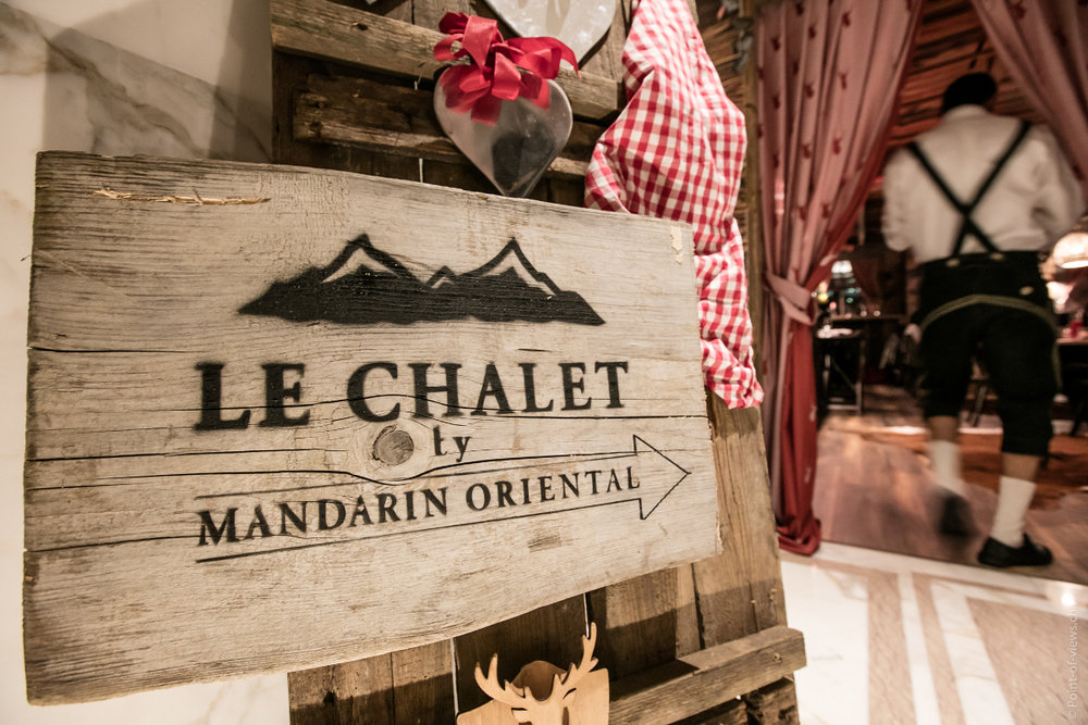 CHALET-7®point-of-views.ch.jpg