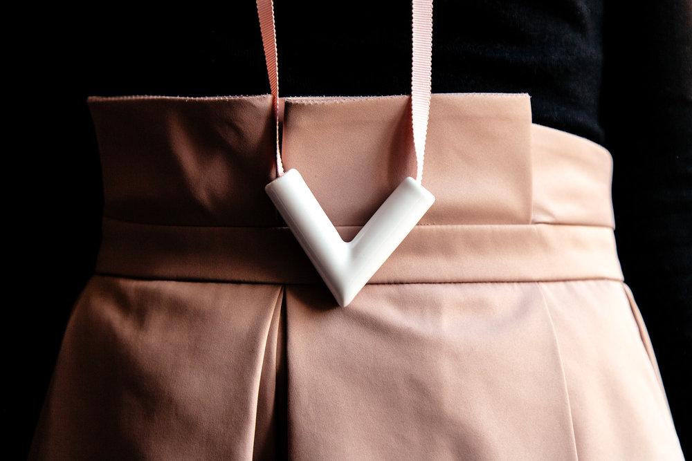 Swiss Made Design - Mais pas seulement..._Focus sur le meilleur du lifestyle/design/beauté by Rosepoudrée_