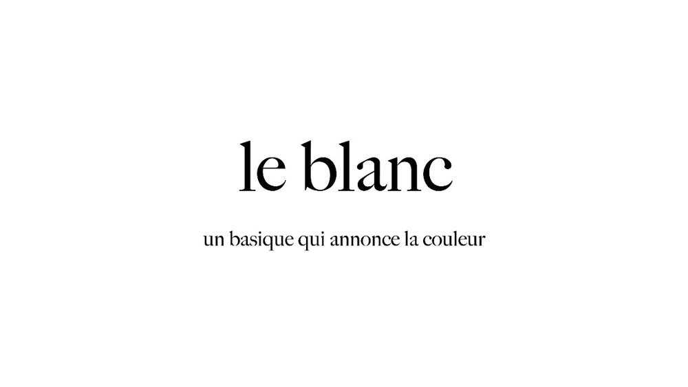 leblanc_présentation 2018.jpg