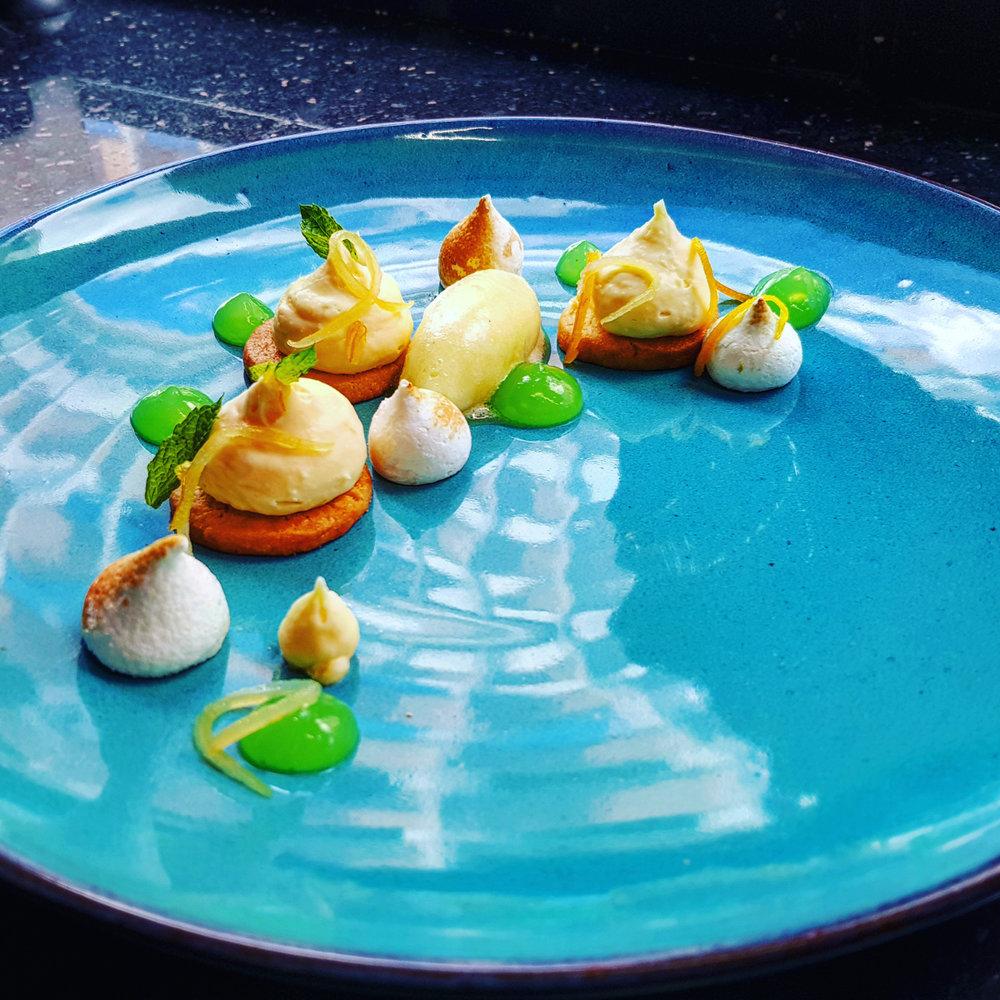 Auberge-dHermance-Chef-Colin-Rey.jpg