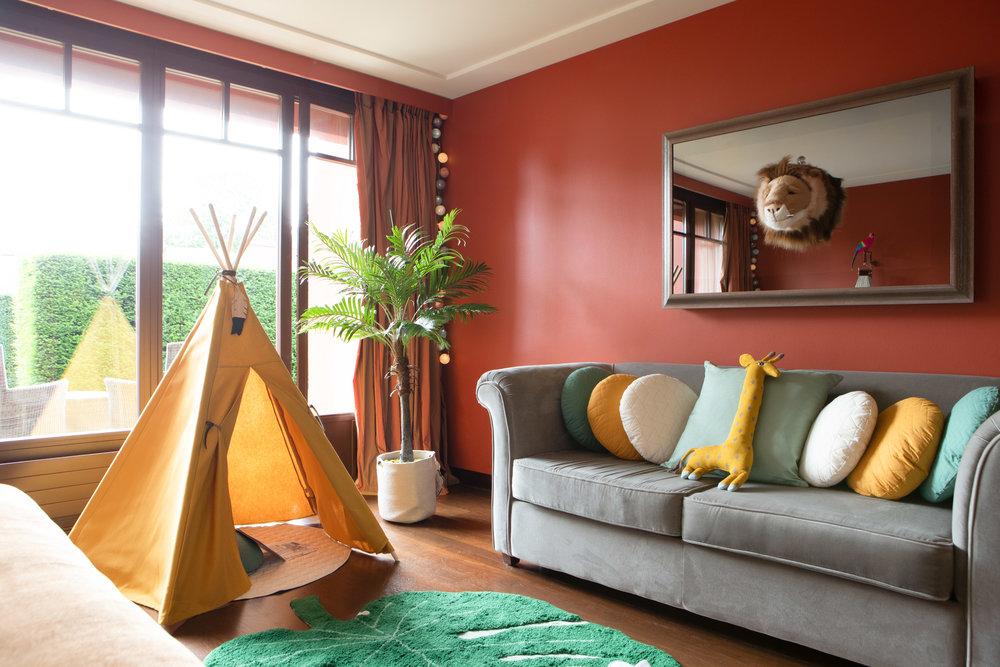 MyLittle-Room-La-Reserve-Geneve-5.jpg