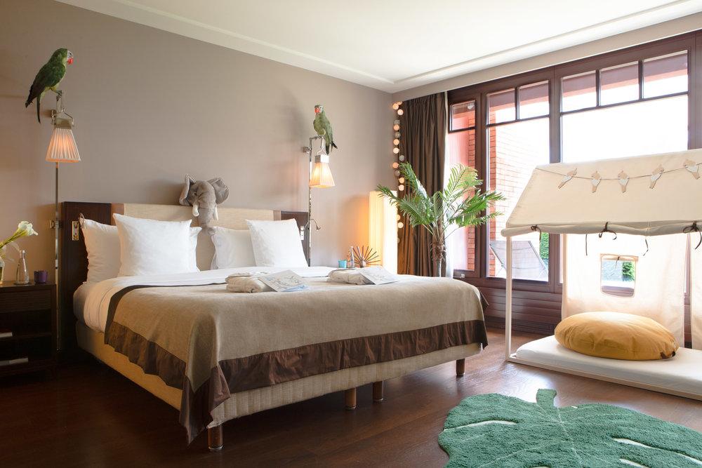 MyLittle-Room-La-Reserve-Geneve-1.jpg