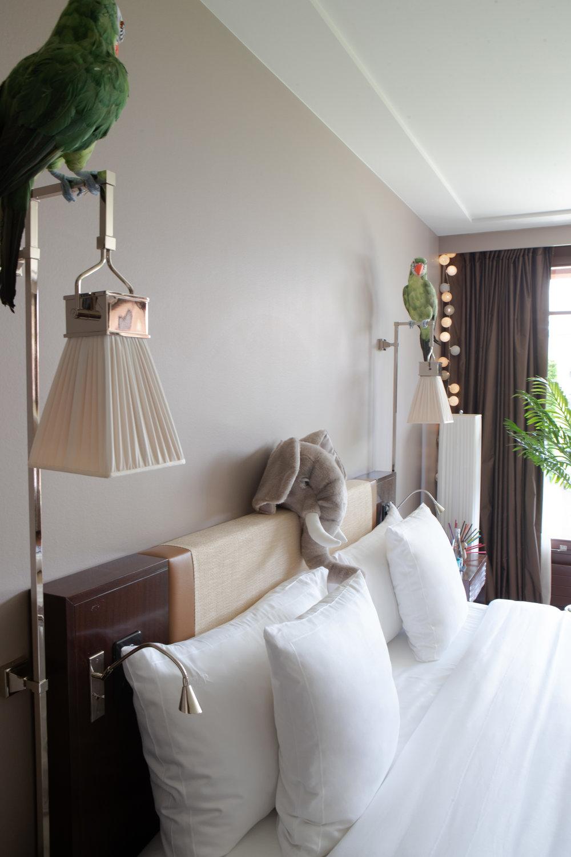 MyLittle-Room-La-Reserve-Geneve-Detail-7.jpg