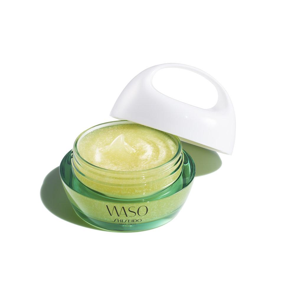 WASO AW18_Beauty Sleeping Mask  75ml_packshot open.jpg