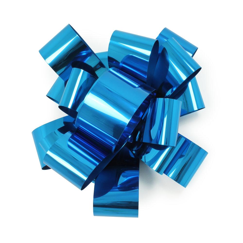 %22Happy Happy%22 flat, blue.jpg
