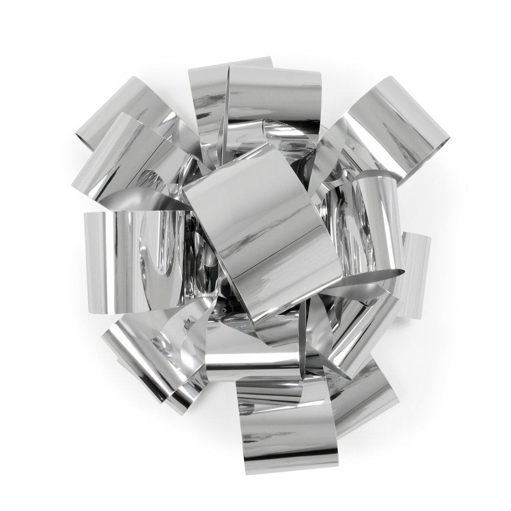%22Happy Happy%22 flat, silver.jpg