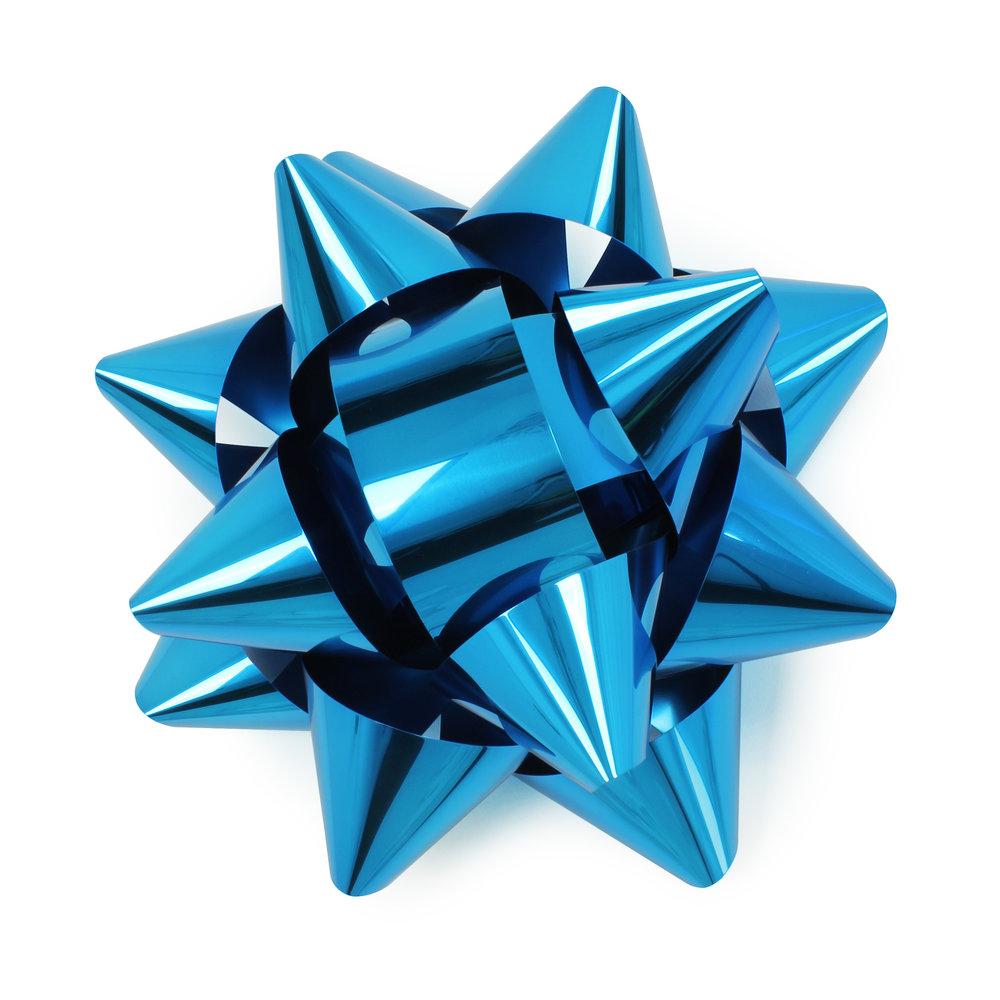 %22Happy Happy%22 point, blue.jpg