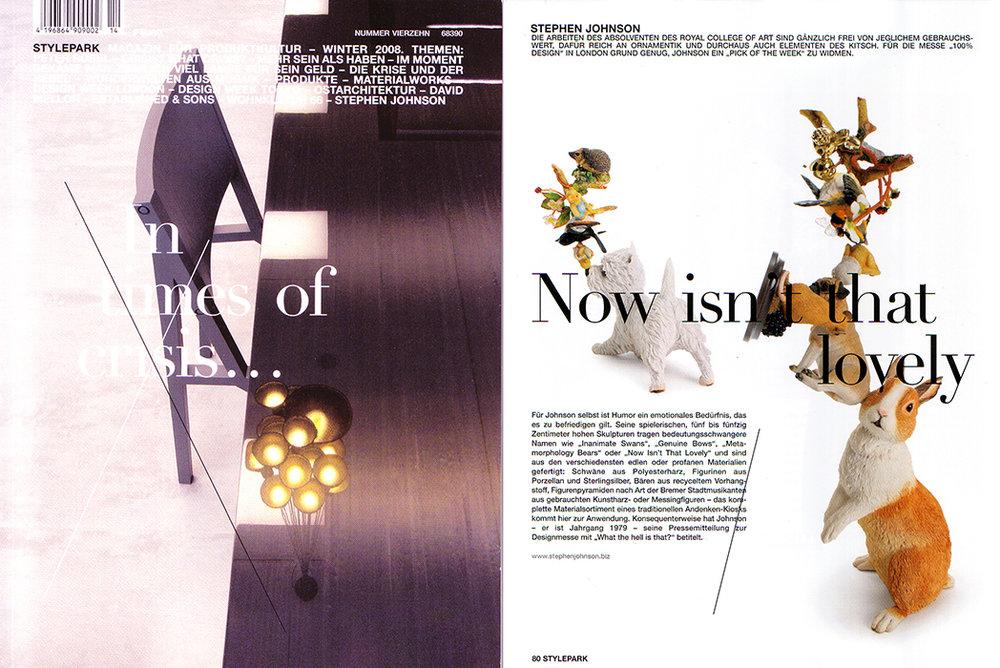 SIGN - Stephen Johnson (cover) copy 2.jpg