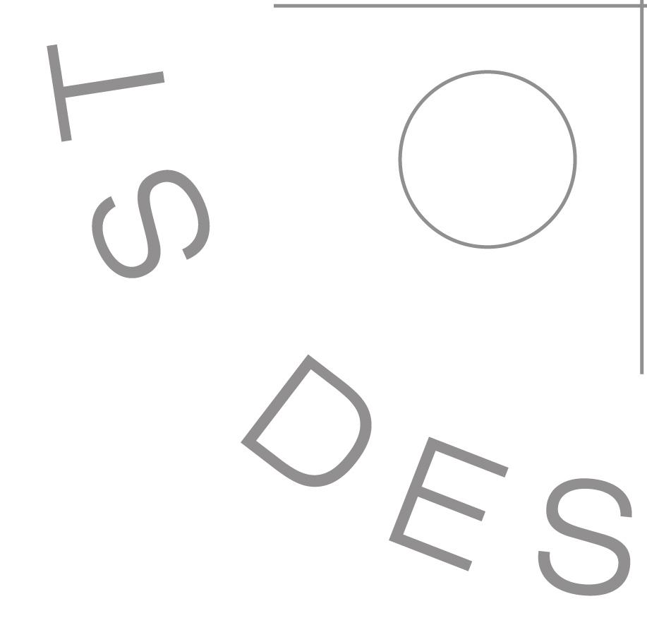 SJD3.jpg