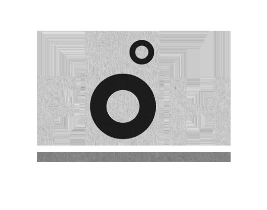 FOHLiveSound logo