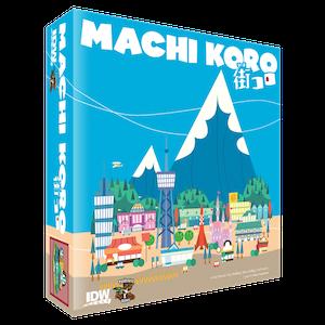Machi-Koro.png
