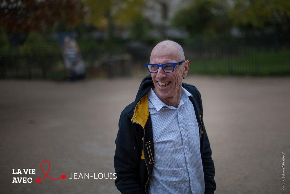 Hugo Lebrun-63916391_AR.jpg