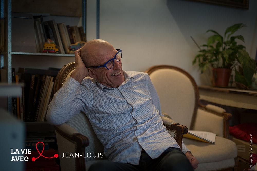 Hugo Lebrun-64616461_AR.jpg