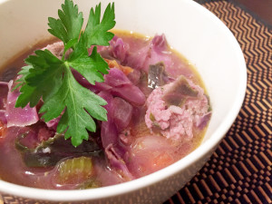 Purple-Cabbage-Soup-300x225.jpg
