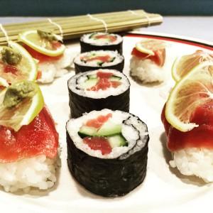 Sushi-300x300.jpg