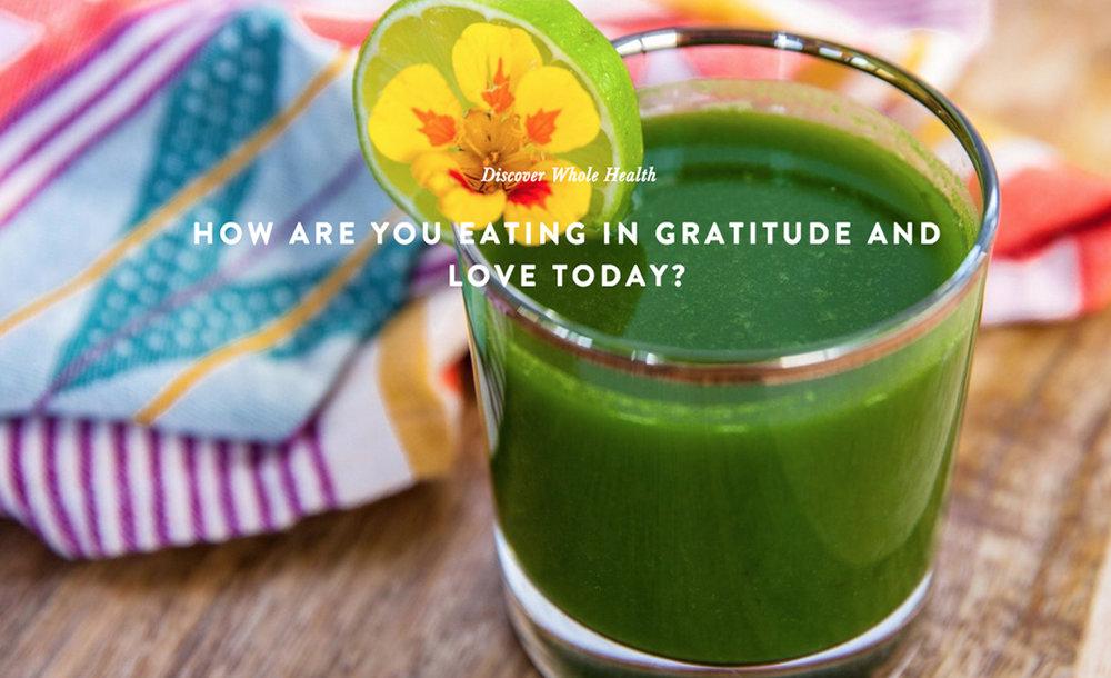 green juice.jpg