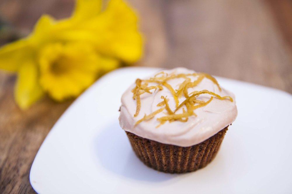 beet-cupcake
