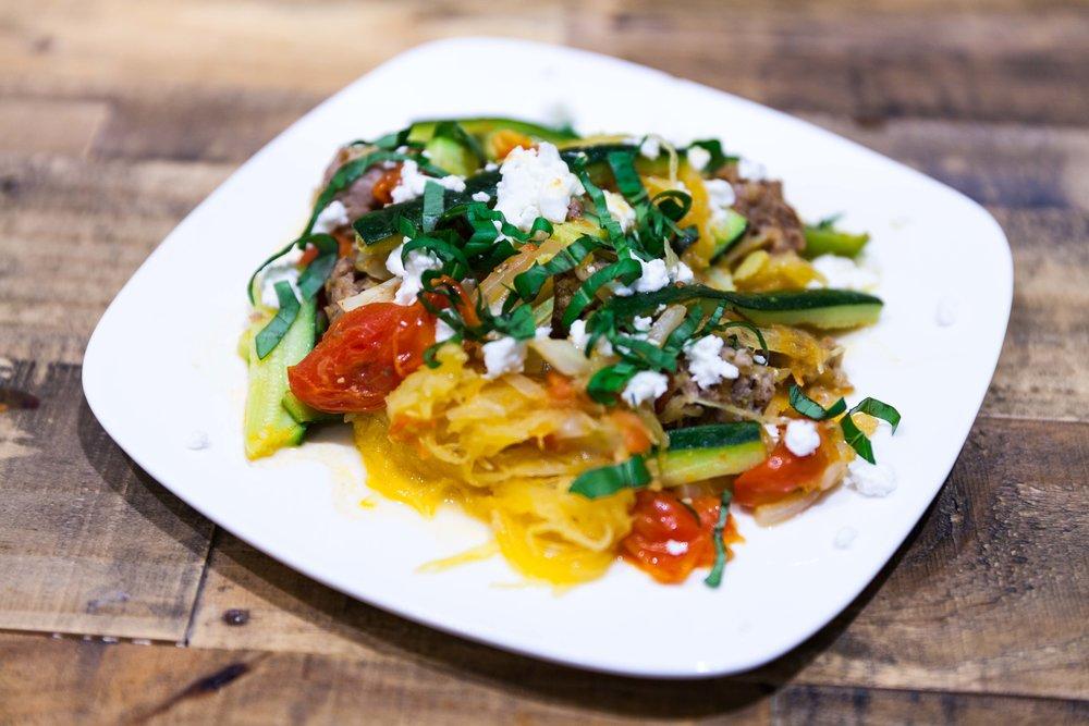 italian-style-spaghetti-squash