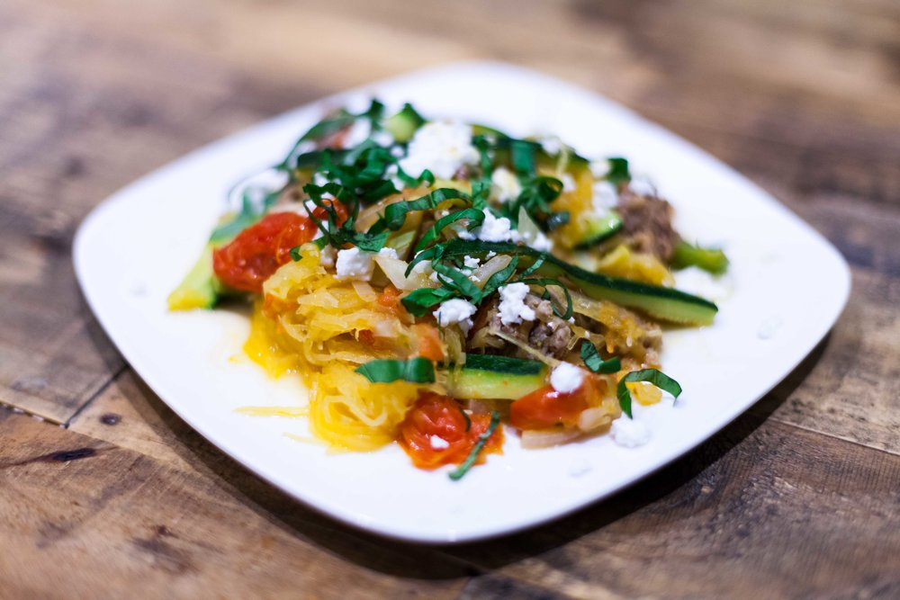 italian-style-spaghetti-squash-vivacious-dish
