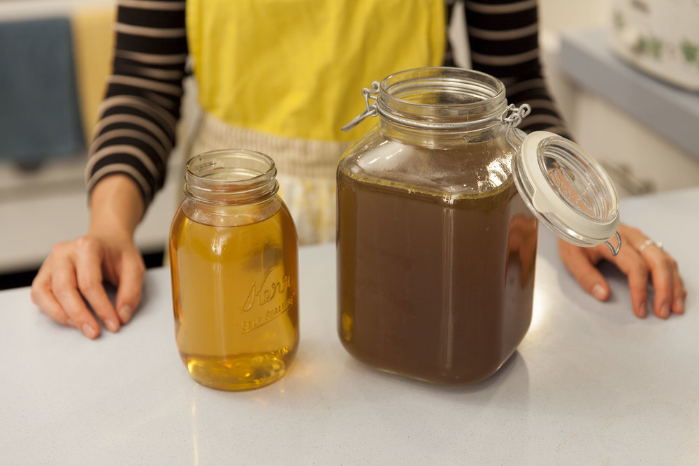 Bone-Broth2-300x200.jpg