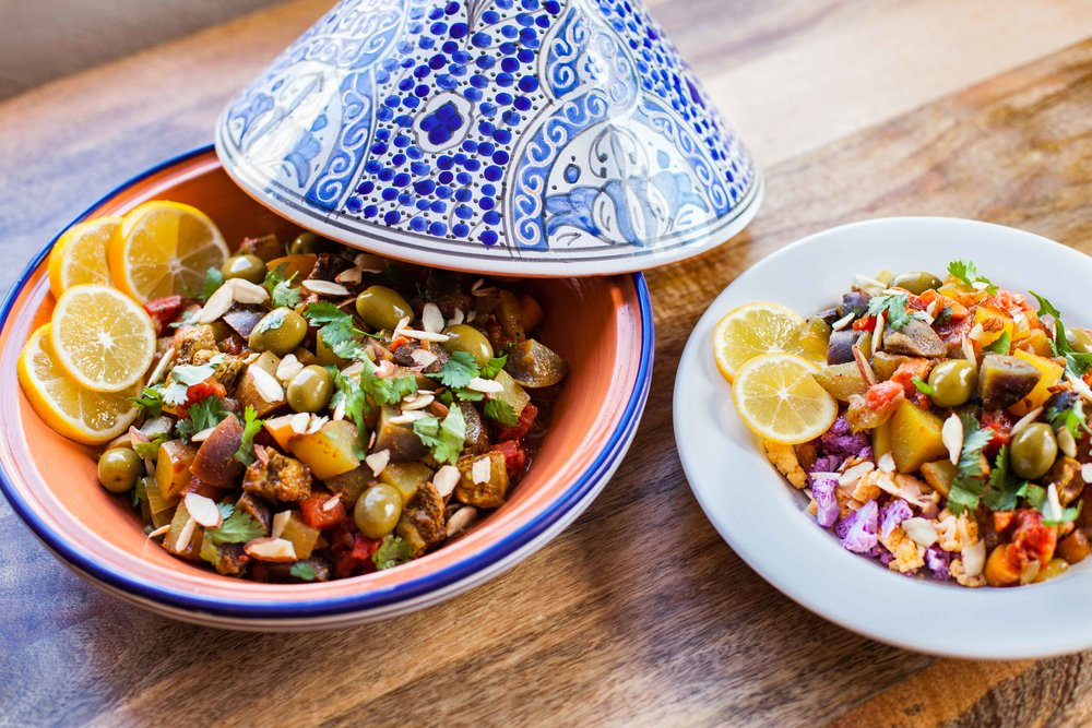 Vivacious Dish Offerings 2017-39.jpg