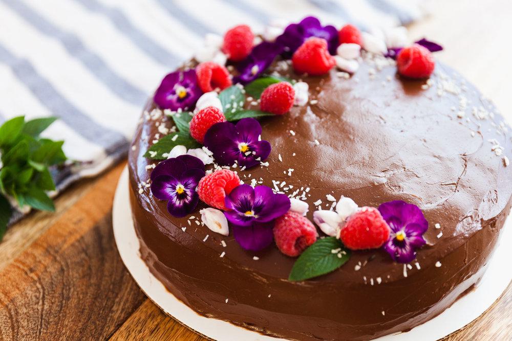 Vivacious Chocolate Cake-20170503-2.jpg