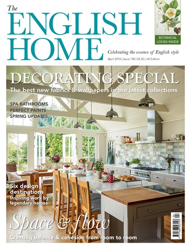 The English Home April 2018.jpg