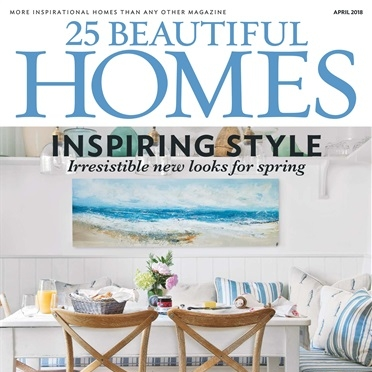 25BeautifulHomes.jpg