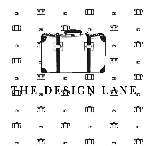 TDL-Instagram-Logo.png