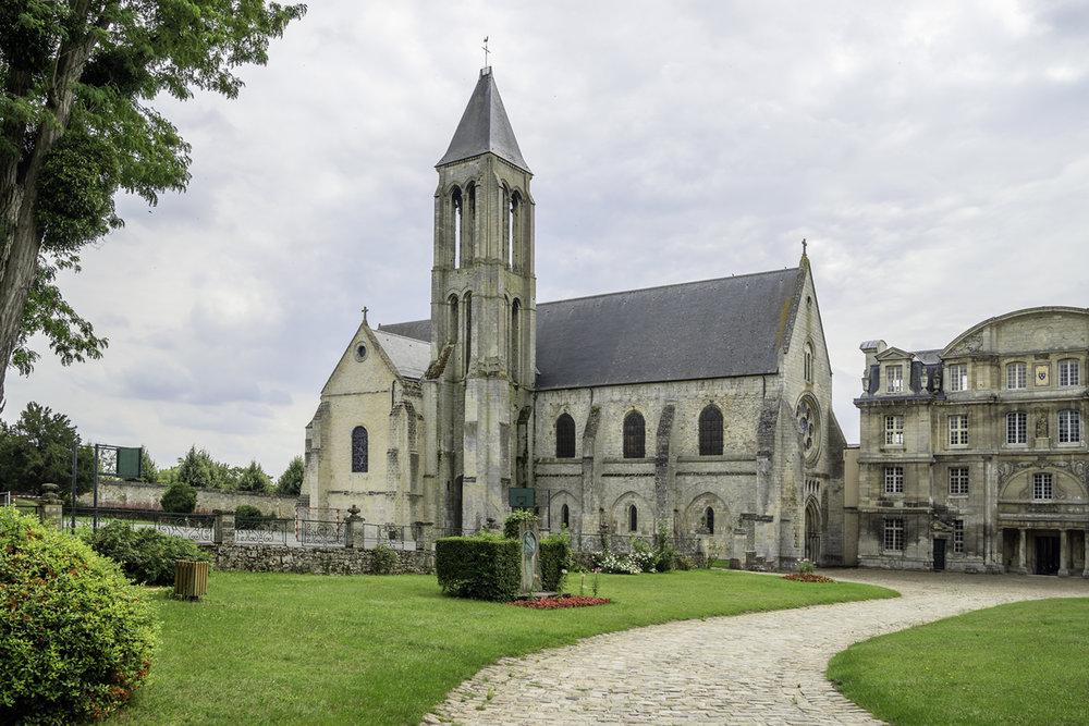Abbaye St Vincent1.jpeg