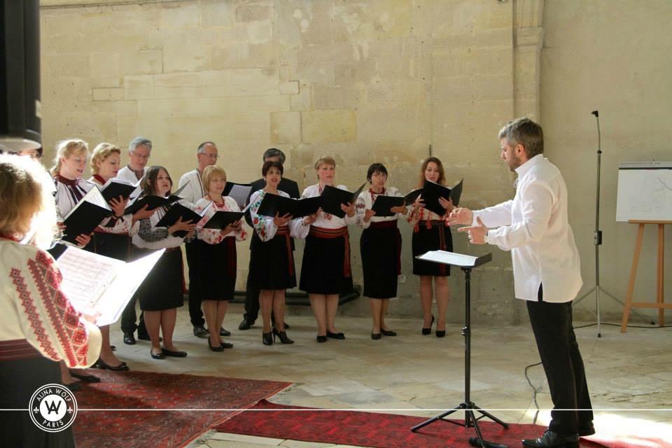 Kairill-Karabits concert
