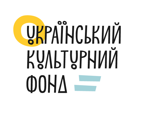 ucf_logo_transparent_ua_full_color.png