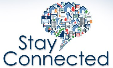 stay-connected1-1.png