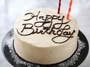 birthday-cake-images-5.jpg