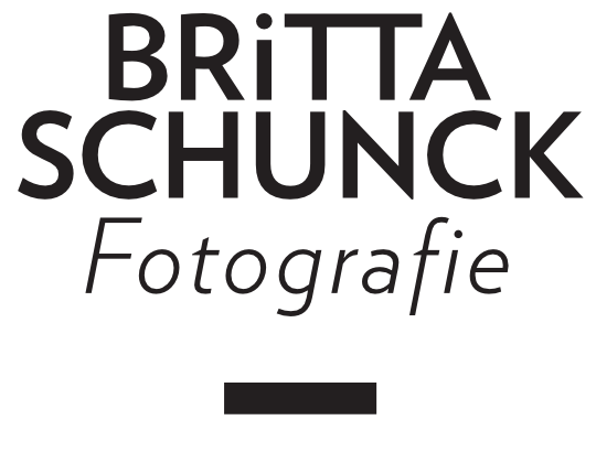 Britta Schunck Photography