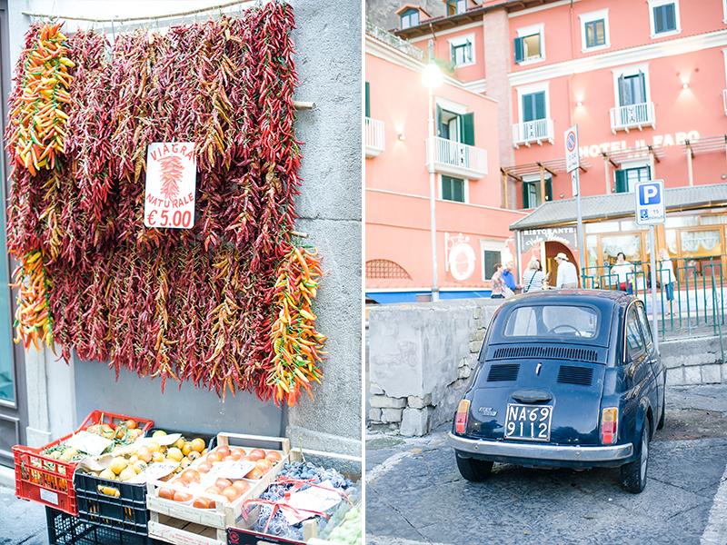 COLLAGE_10.Italy 2015 Britta Schunck Fotografie