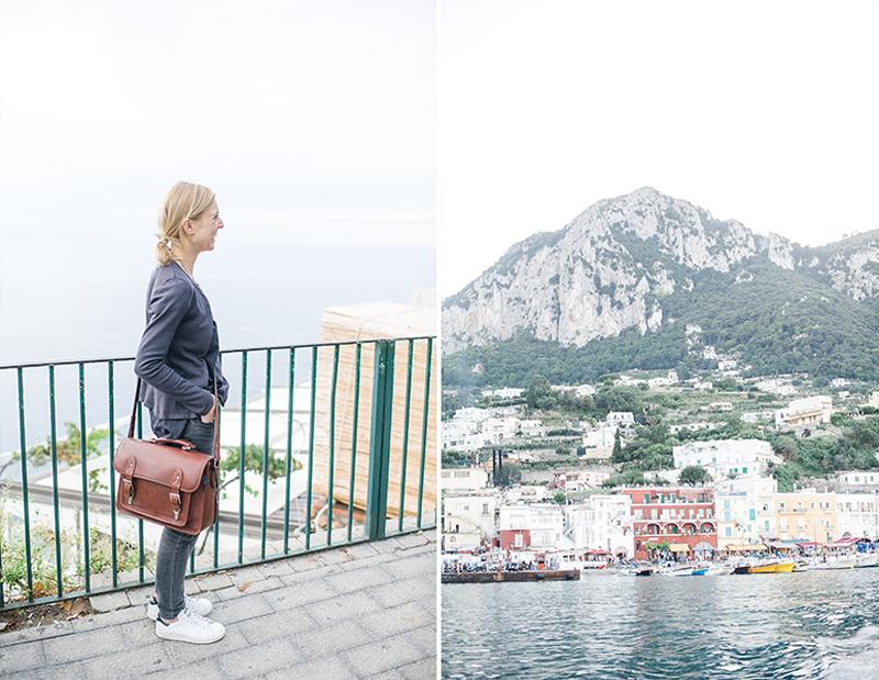 COLLAGE_16.Italy-2015-Britta-Schunck-Fotografie.jpg
