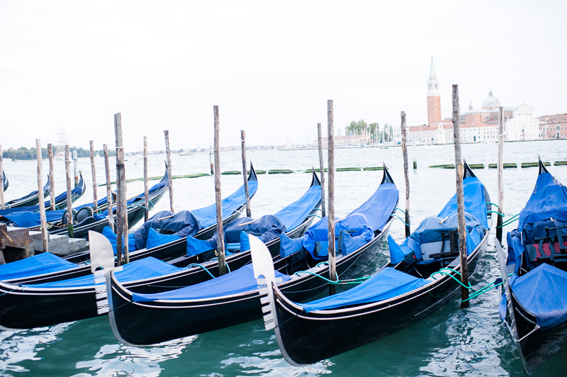 Italy 2015 Britta Schunck Fotografie  (1)