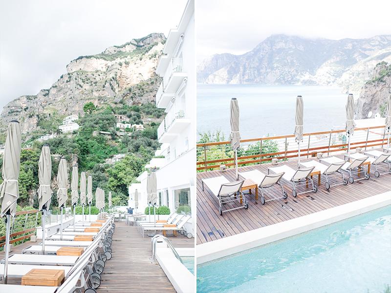 italy002.Italy-2015-Britta-Schunck-Fotografie.jpg