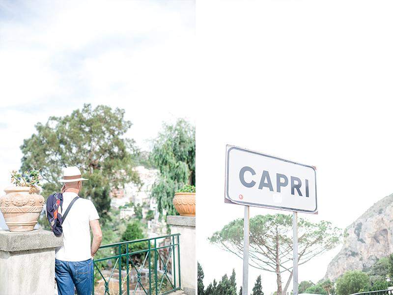 italy004.Italy-2015-Britta-Schunck-Fotografie.jpg