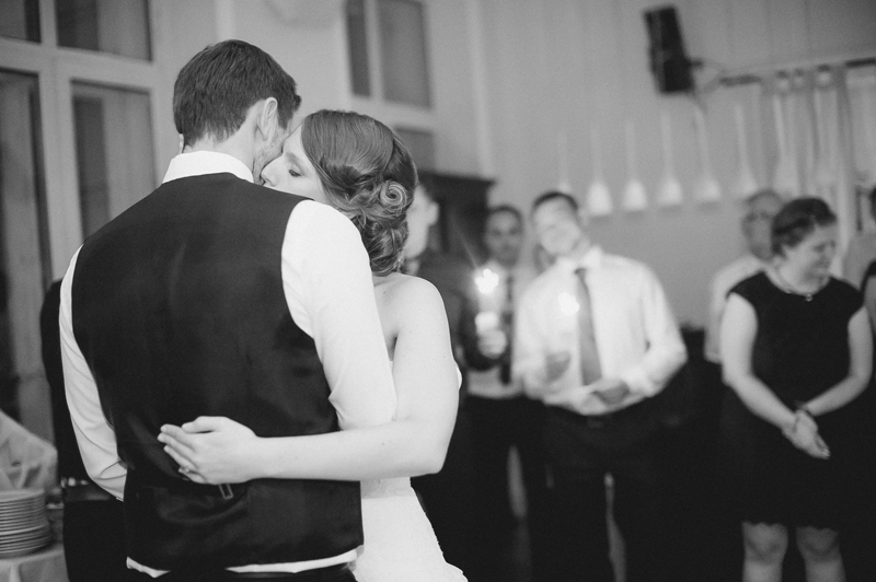 Britta Schunck 2015 Weddings