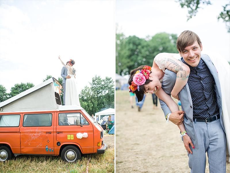AdobeBridgeBatchRenameTemp10Britta Schunck Fotografie_Weddings (2015)