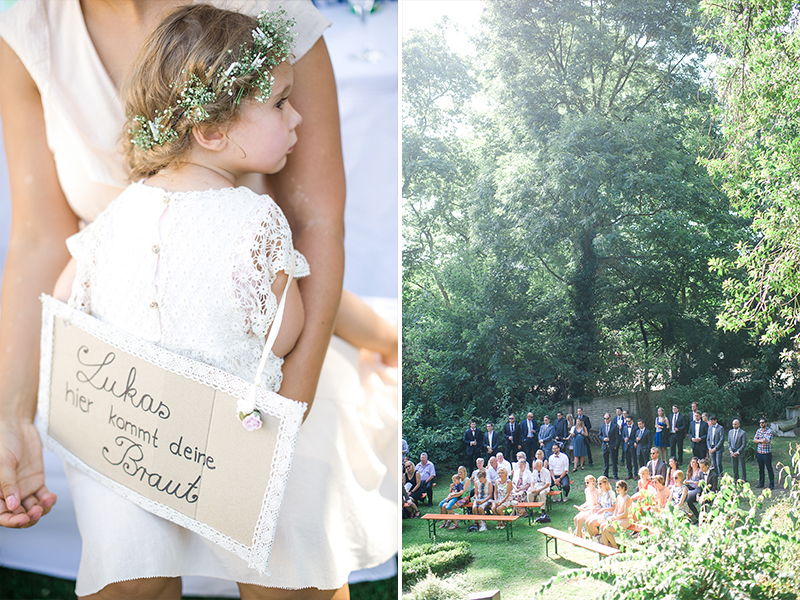 AdobeBridgeBatchRenameTemp11Britta Schunck Fotografie_Weddings (2015)