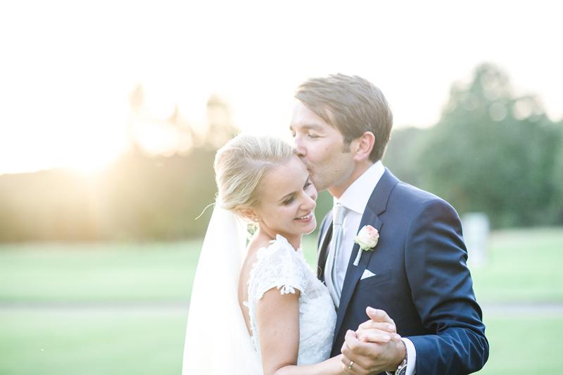 AdobeBridgeBatchRenameTemp14Britta Schunck Fotografie_Weddings (2015)