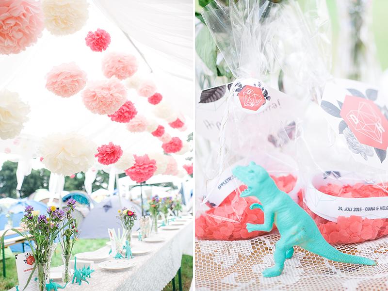 AdobeBridgeBatchRenameTemp2Britta Schunck Fotografie_Weddings (2015)