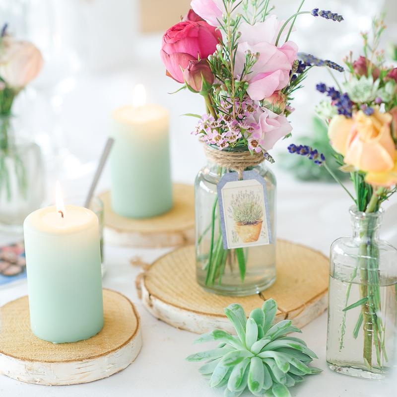 AdobeBridgeBatchRenameTemp3Britta Schunck Fotografie_Weddings (2015)
