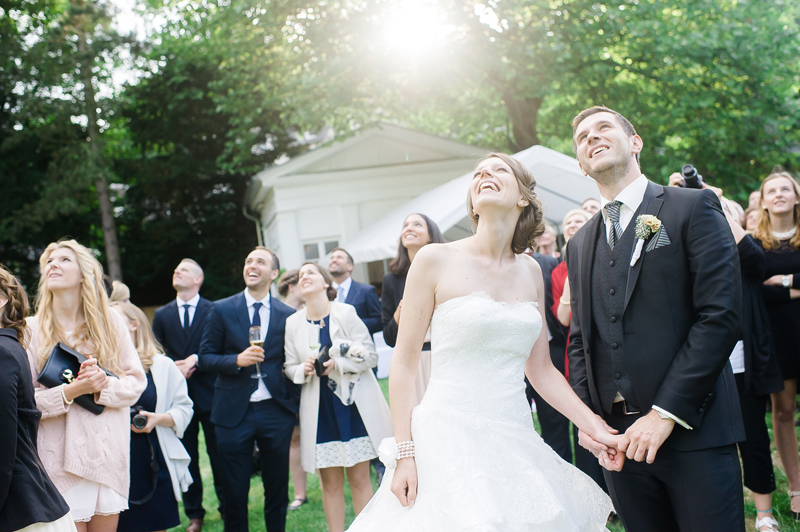 AdobeBridgeBatchRenameTemp4Britta Schunck Fotografie_Weddings (2015)