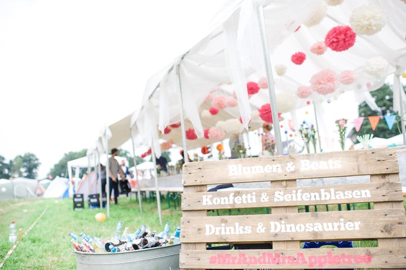 AdobeBridgeBatchRenameTemp5Britta Schunck Fotografie_Weddings (2015)